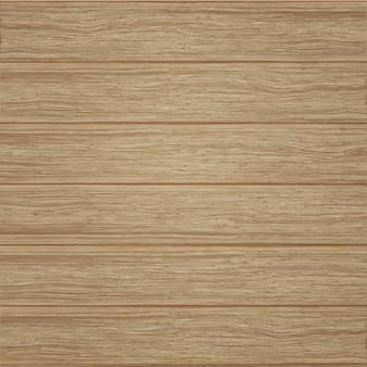 Copertura astratta in legno rustico. legno marrone antico.