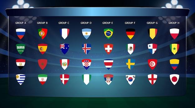 Coppa di calcio