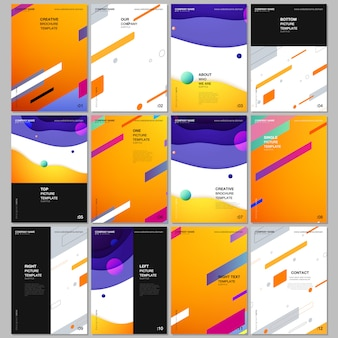 Copre i modelli di progettazione