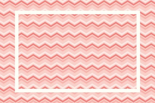 Cornice modello tessile