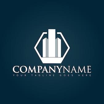 Costruire il concetto di logo, icona, simbolo, modello di progettazione