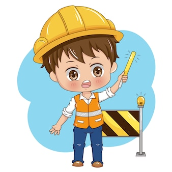 Costruttore