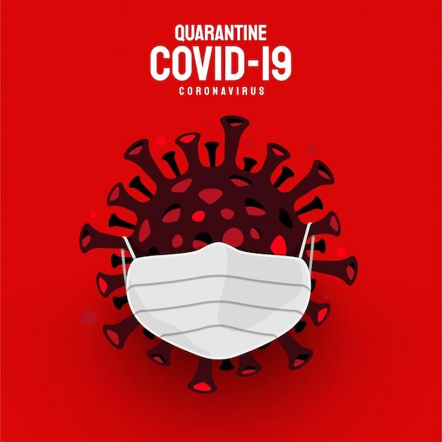 Covid-19-04