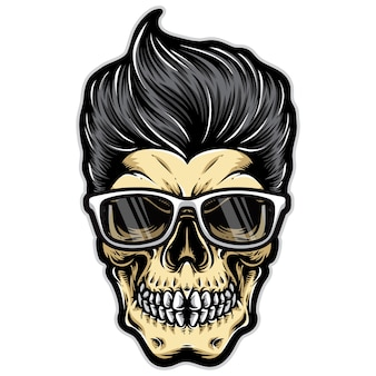 Cranio funky rockabilly