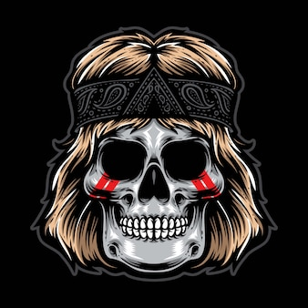 Cranio rock and roll