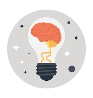 Creazione di idee, Brainstorming