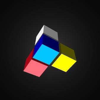 Cubi.