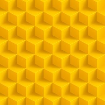 Cubo di sfondo