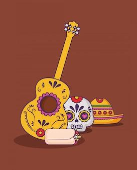 Cultura messicana