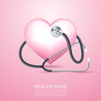 Cure mediche