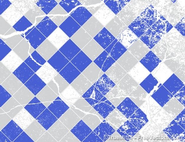 Decorativo mosaico texture di sfondo