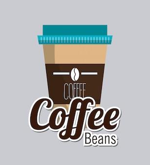 Delizioso caffè