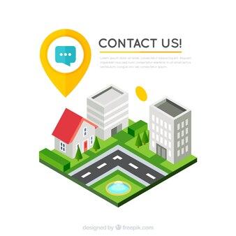 Case foto e vettori gratis for Software di progettazione di costruzione di case gratuito