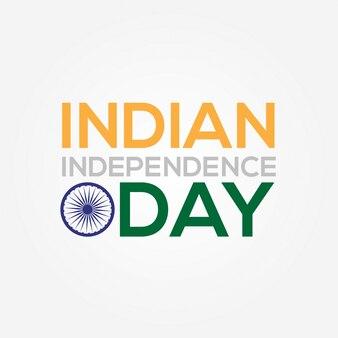 Desideri dell'indipendenza indiana
