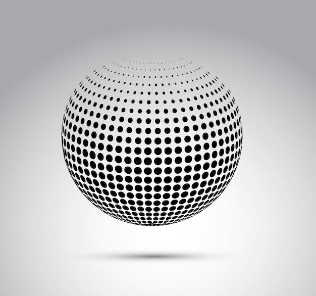 Design a bolle