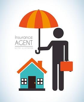 Design assicurazioni