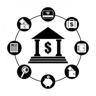 Design bancario