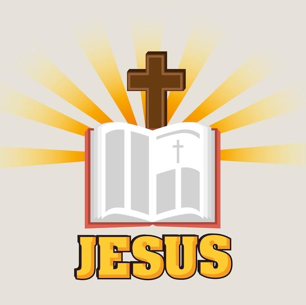 Design del cristianesimo