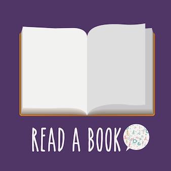 Design del libro