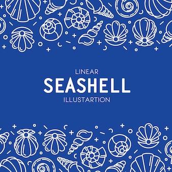 Design del logo spa salon.