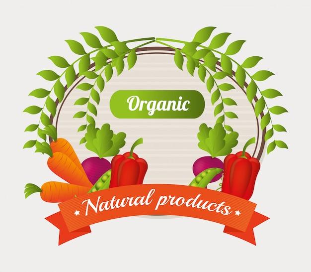 Design del prodotto sano