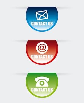 Design della comunicazione