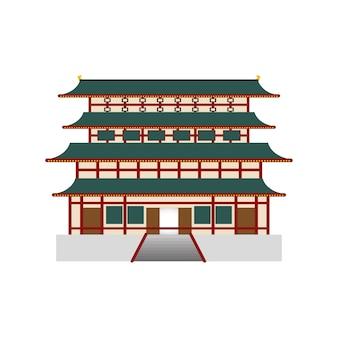 Design della cultura giapponese