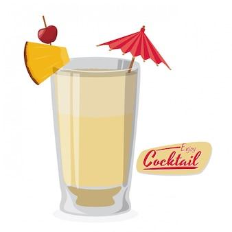Design di cocktail