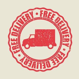Design di consegna.