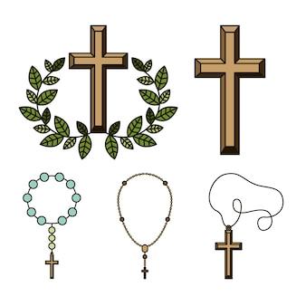 Design digitale cattolico