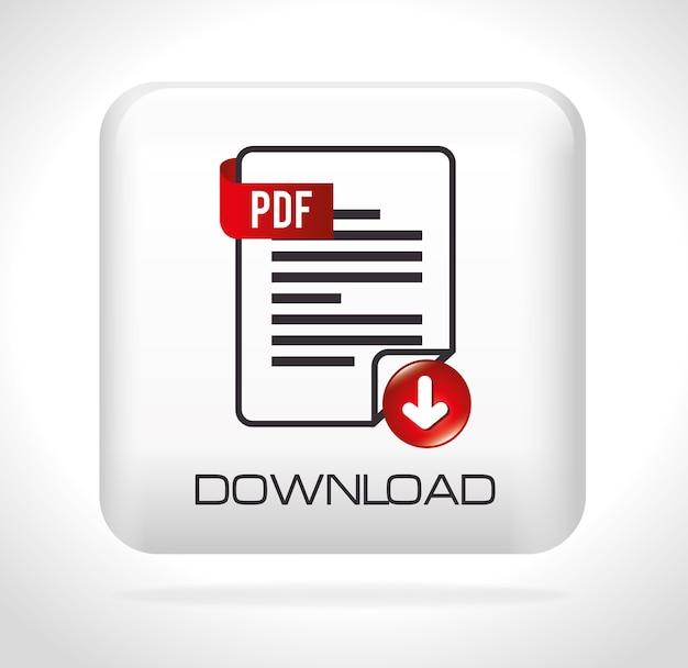 Design digitale per ebook.