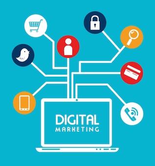 Design digitale