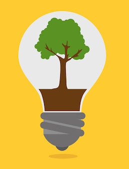 Design energetico