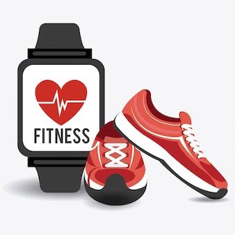 Design fitness