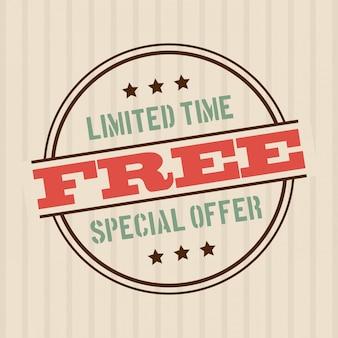 Design gratuito
