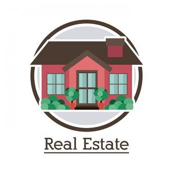 Design immobiliare
