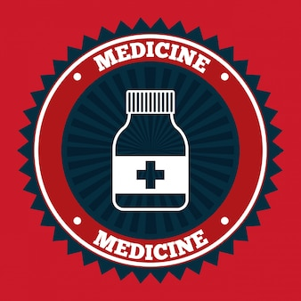 Design medico
