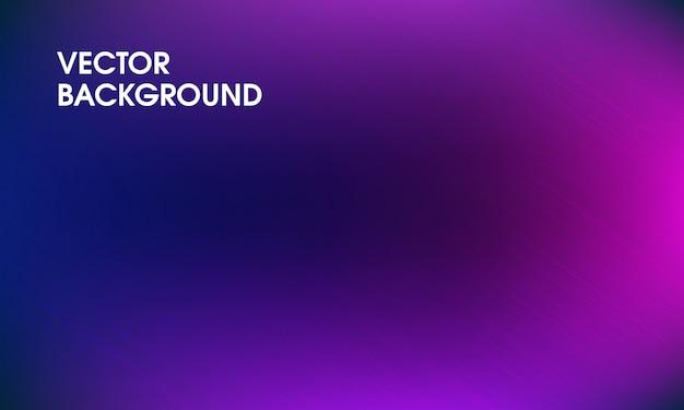 Design moderno astratto sfondo digitale