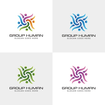 Design moderno logo