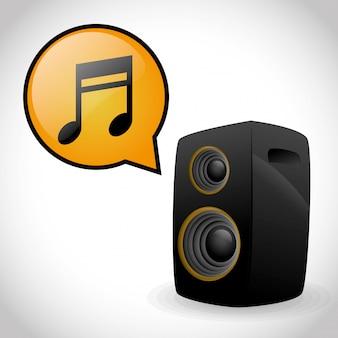 Design musicale e sonoro