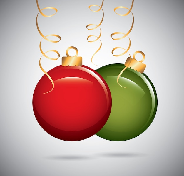 Design natalizio