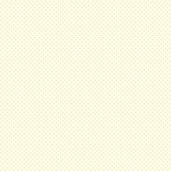 Design pattern colorato