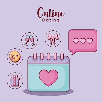 Design per appuntamenti online