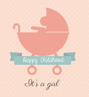 Design per l'infanzia