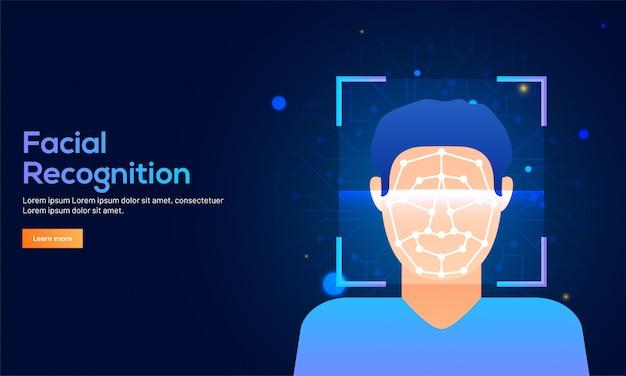 Design reattivo della pagina di destinazione