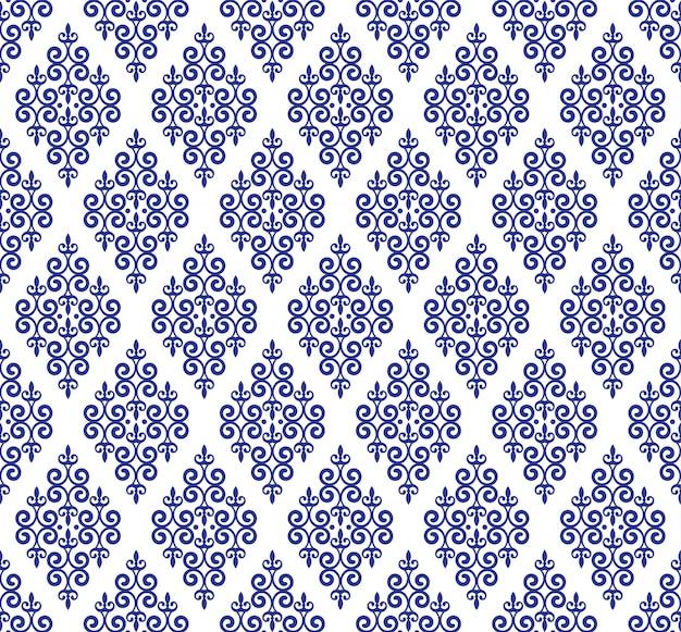 Design senza cuciture in ceramica