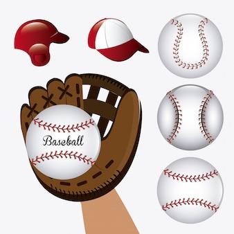 Design sportivo