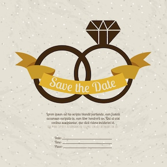 Design sposato