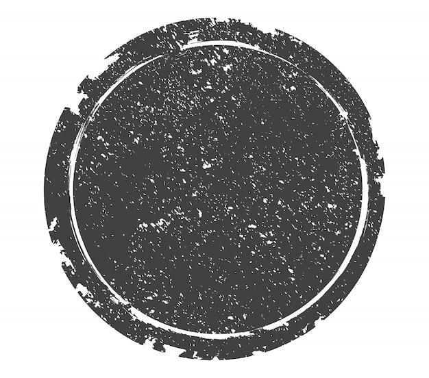 Design vintage timbro