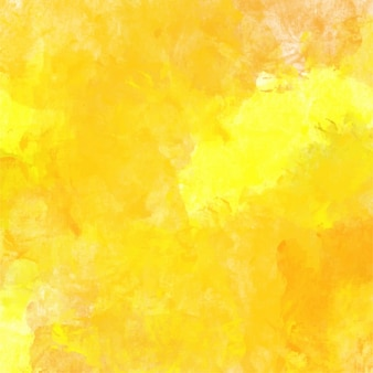 Disegno acquerello sfondo